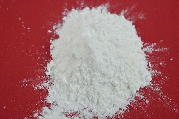 大蒜多糖粉产品图片